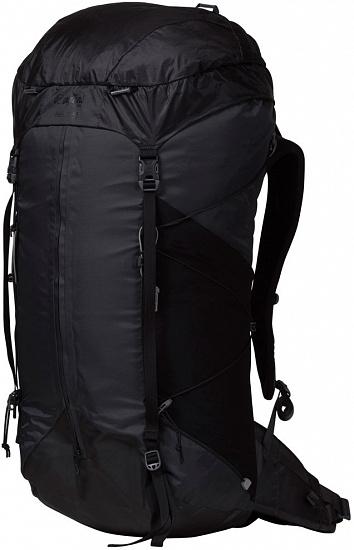 Bergans рюкзак