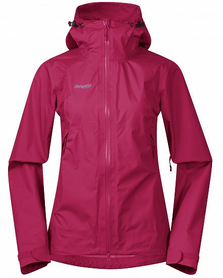 Bergans куртка - анарок