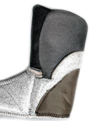 Вкладыш в обувь Баффин
