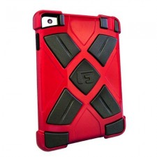 Защита G-FORM Extreme iPad Clip On Case