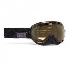 Мотоочки 15 509 AVIATOR - Whiteout Polarized