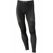 Мужские штаны Baffin Men's Bottom Charcoal