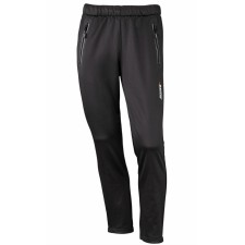 Брюки Baffin Men's Pants Black
