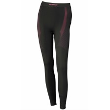 Женские штаны Baffin Women's Bottom Charcoal