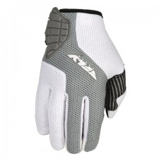 Мотоперчатки Fly Racing Coolpro Off Road Mx Gloves