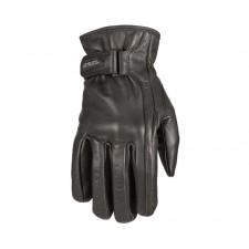 Мотоперчатки Fly Racing Women's I-84 Gloves