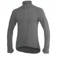 Спортивная кофта TOBE Breathe Sweater